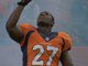 Watch: The rise of Knowshon Moreno