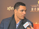 Watch: XFINITY Couch: Falcons tight end Tony Gonzalez