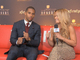 Watch: XFINITY Couch: Giants receiver Victor Cruz