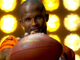 Watch: Will Champ Bailey win his first Super Bowl?
