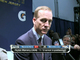 Watch: Manning: 'It's not embarrassing at all'