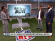 Watch: Art of the Blitz: Malcolm Smith and Michael Bennett