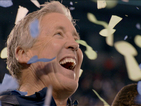 Video - 'NFL Films Presents': Super Bowl XLVIII 2nd half