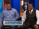 Watch: Name that Seahawk: Red Bryant and Brandon Mebane