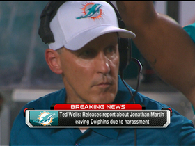 Video - NFL Media columnist Michael Silver on futures of Philbin and Incognito