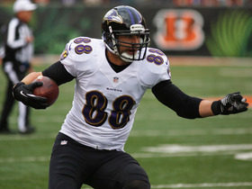 Video - What's next for the Baltimore Ravens?