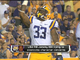 Watch: Concerns with Jeremy Hill?