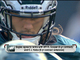 Watch: Eagles re-sign Kelce and Cooper