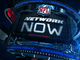 Watch: NFL Daily Update: February 27