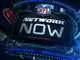 Watch: NFL Daily Update: March 1