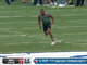 Watch: 2014 Combine workout:  Nevin Lawson