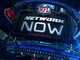 Watch: NFL Daily Update : March 7