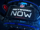 Watch: NFL Daily Update: March 10