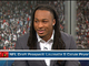 Watch: Calvin Pryor: 'I've been known as a big hitter'