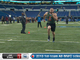 Watch: 2014 Combine workout: Joel Bitonio