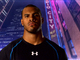 Watch: First Draft: Anthony Barr