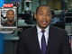 Watch: NFL Network Update - Charles Woodson agrees to terms with Raiders