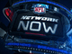 Watch: NFL Network Update: March 21