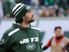 Video - Potential landing spots for free agent QB Mark Sanchez