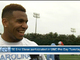 Watch: Ebron: I bring execution