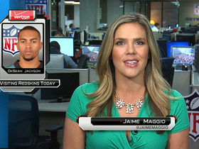 Video - NFL Daily Update: March 31