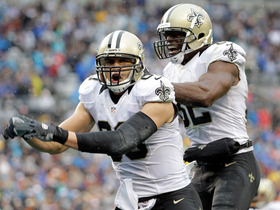Video - Top 3 ways New Orleans Saints return to playoffs