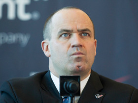 Video - Houston Texans head coach Bill O'Brien: The expectation is to win