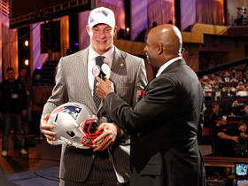 Video - NFL.com Draft Do-Over: 2010