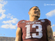 Watch: 2014 Draft profile: WR Mike Evans, Texas A&M