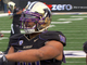 Watch: 2014 Draft profile: TE Austin Seferian-Jenkins, Washington