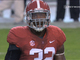 Watch: 2014 Draft profile: LB C.J. Mosley, Alabama