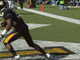 Watch: 2014 Draft profile: CB E.J. Gaines, Missouri