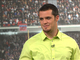 Watch: Carr believes he's the best QB in the draft