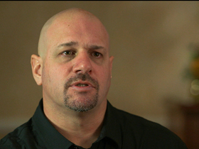 Video - Cleveland Browns head coach Mike Pettine: 'Too much is put on the quarterback'