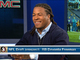 Watch: Devonta Freeman: 'We took pride in everything'