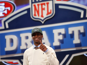 Video - NFL.com Draft Do-Over: 2013