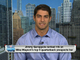 Watch: Garoppolo: 'Romo reached out to me'