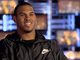Watch: Game Changers: Barr makes case as No. 1 pick