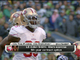 Watch: 49ers exercise fifth-year option on Aldon Smith