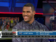 Watch: Anthony Barr would love to play for Cowboys