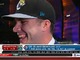 Watch: Bortles: 'I'm pumped to go to Jacksonville'