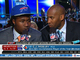Watch: Watkins: Buffalo told me they would move up
