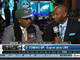 Watch: Pryor on Jets: 'That was the best visit I had'