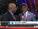 Watch: Bridgewater happy to be a Viking