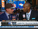 Watch: Manziel: Cleveland is 'a really good fit'