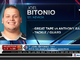 Watch: Browns select Bitonio with No. 35 pick