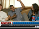 Watch: Buccaneers select Austin Seferian-Jenkins with No. 38 pick