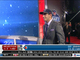 Watch: Patriots select Garoppolo with No. 62 pick