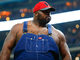 Watch: BBQ and dancing courtesy of Vince Wilfork