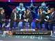 Watch: Should Cowboys call Ray Lewis?
